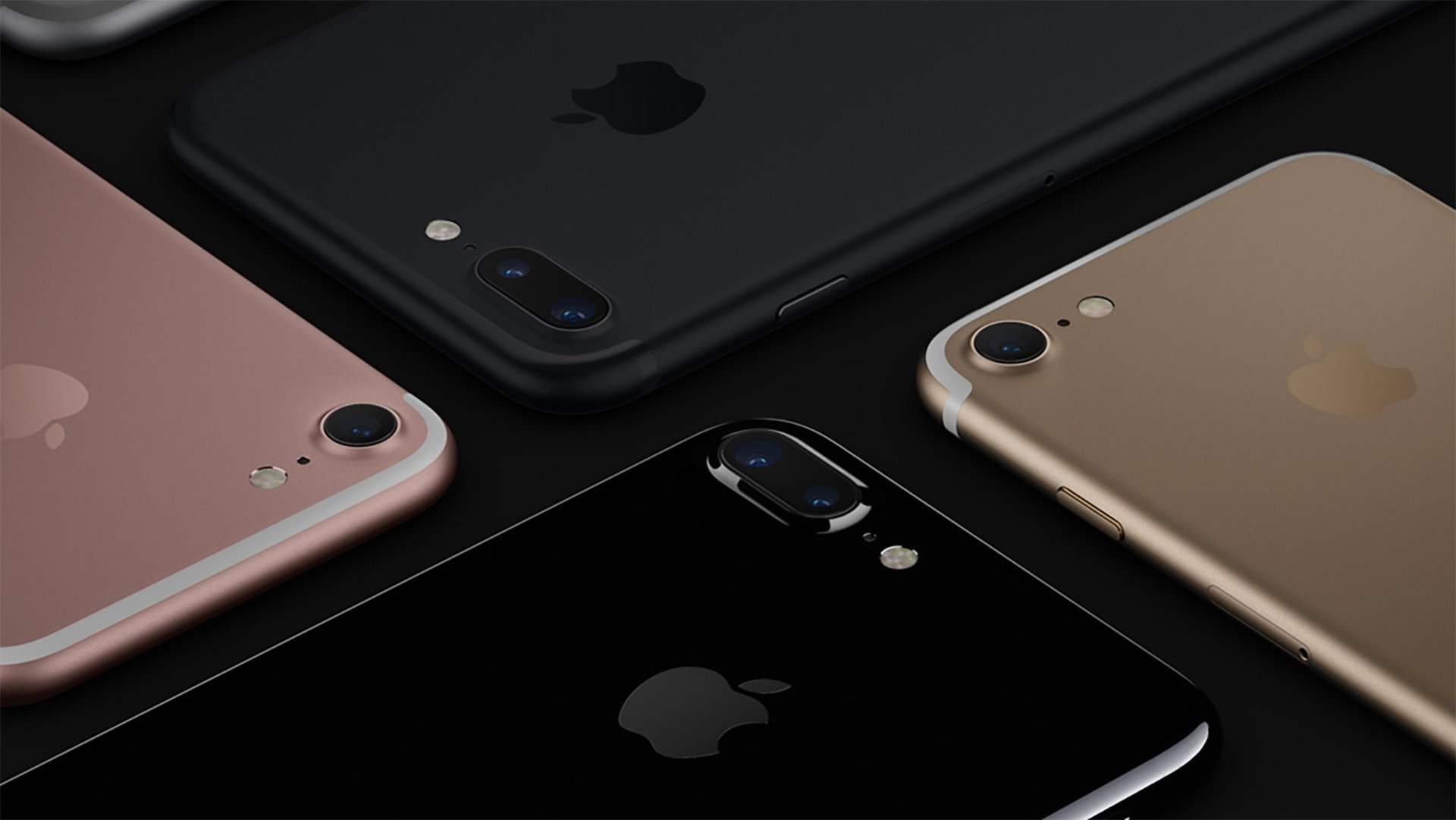 iphone-7-all-colors