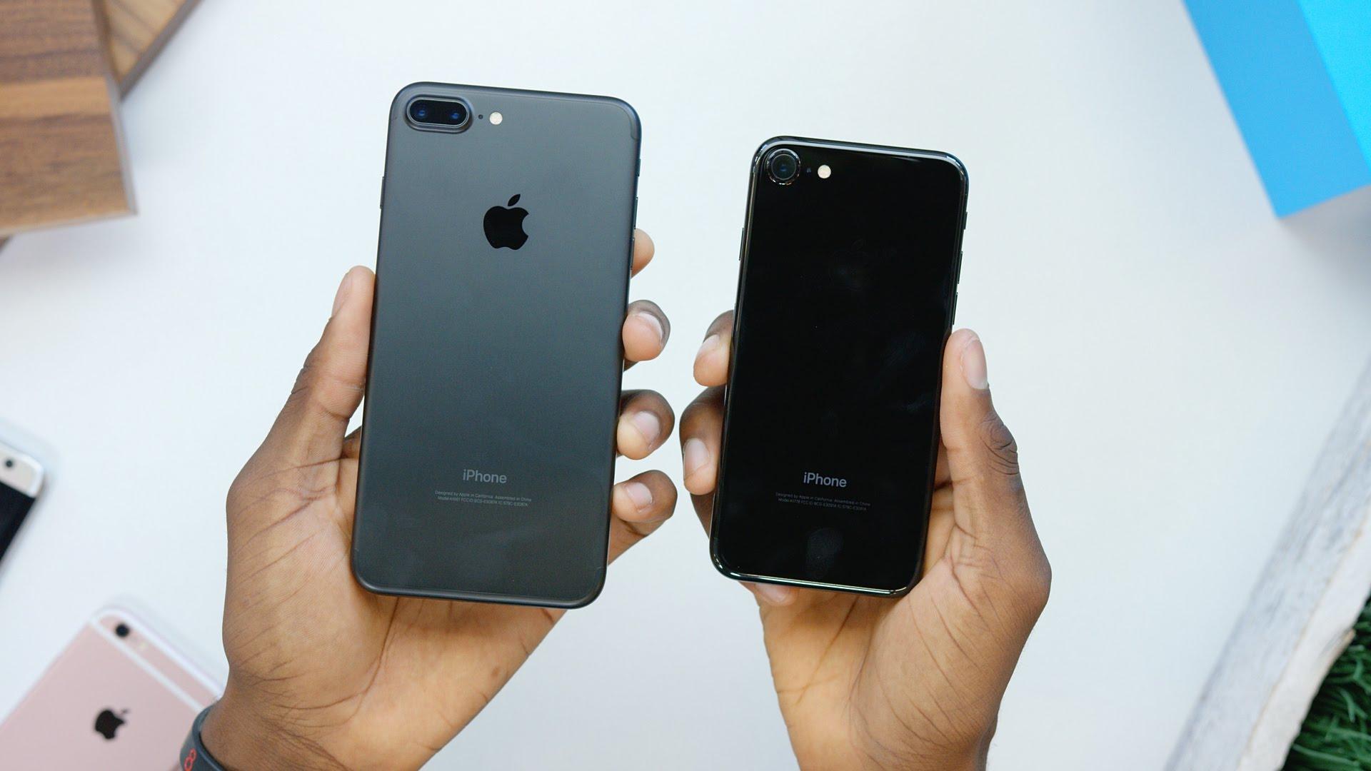 iphone 4 jailbreak download 6 1 3