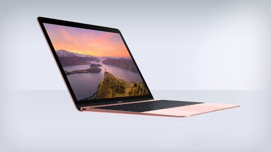rose-gold-macbook-side-970-80