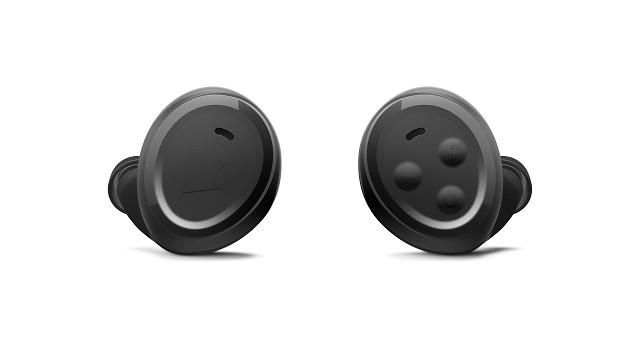 bragi-the-headphone005