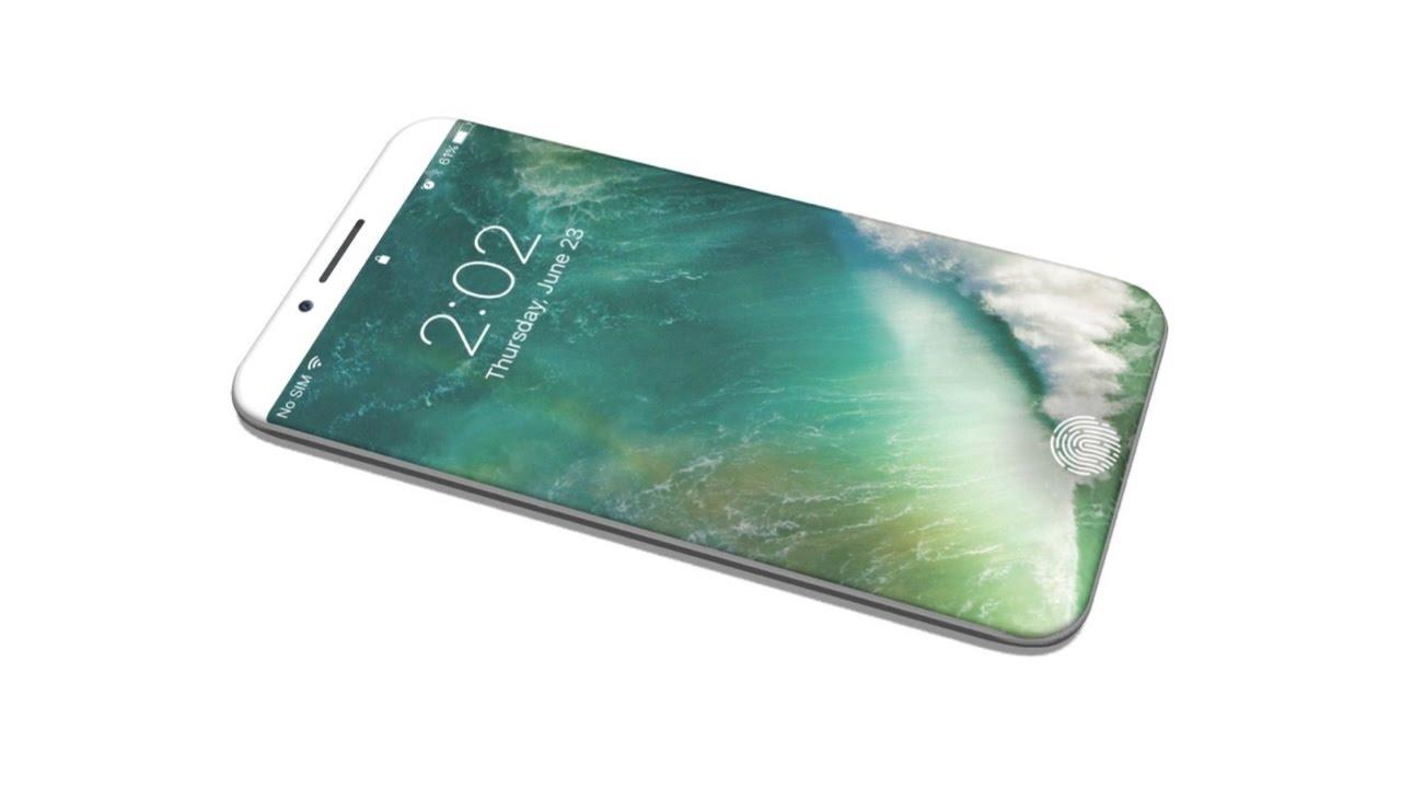 iphone-8-hq720