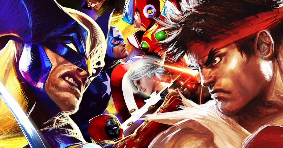 marvel-vs-capcom-4