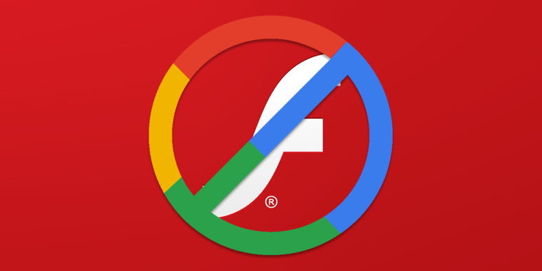 google-blocking-flash