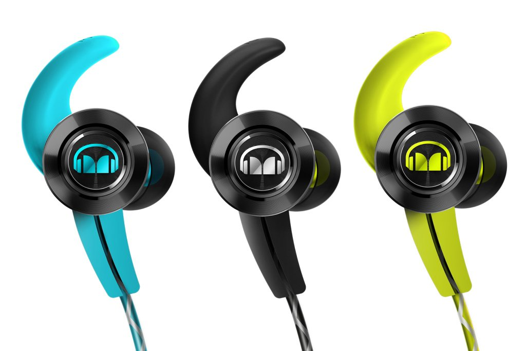 monster-isport-bluetooth-earphones03