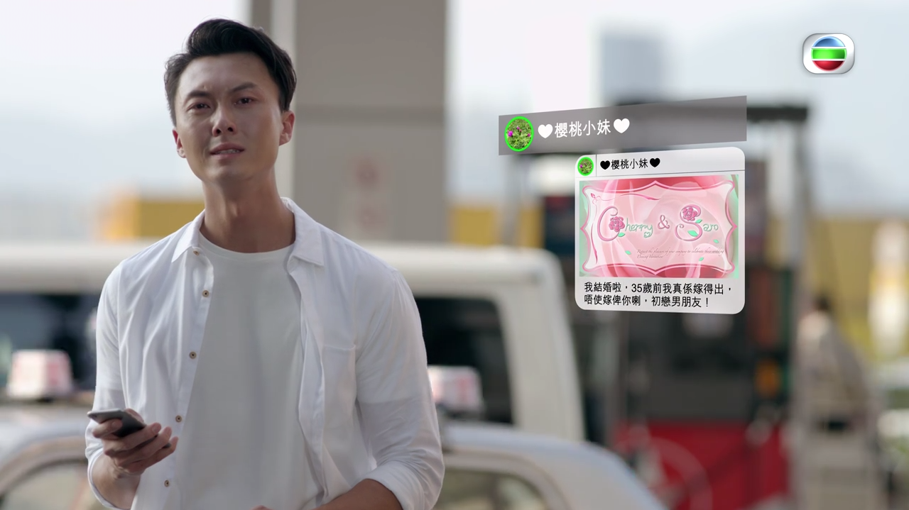 ICQ 再度「咸魚翻生」,下載量竟超越 WhatsApp!?