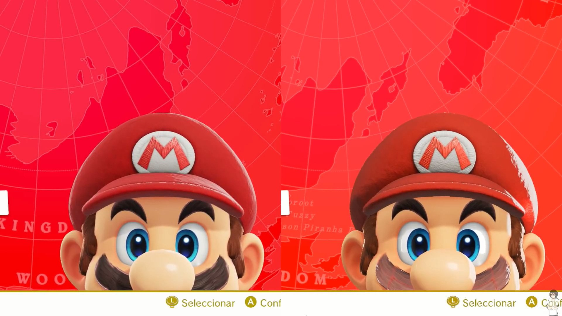假貨比真貨好?Switch 模擬器進展神速,畫面細節超越原版! | Qooah