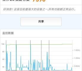 小米Note 10 Pro 拍摄测试:连黑鲍纹都影得清  科技新闻 第3张