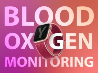 Apple-Watch-Blood-Oxygen-16×9