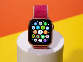 apple-watch-6-hello