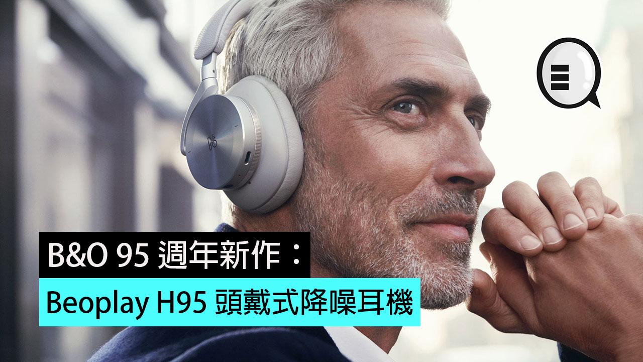 小米 頭 戴 耳機 卅�&�9�bB